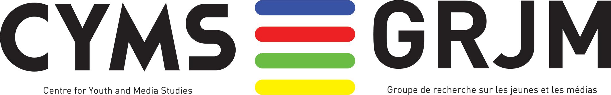 grjm_logo_2013